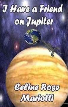 I_Have_A_Friend_on_Jupiter
