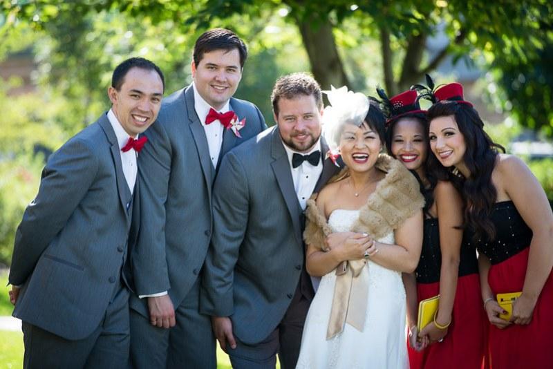 eva-carter-wedding-photos-24