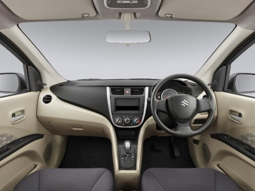7-2014-Maruti-Suzuki-Celerio-Interior-Dashboard-AMT