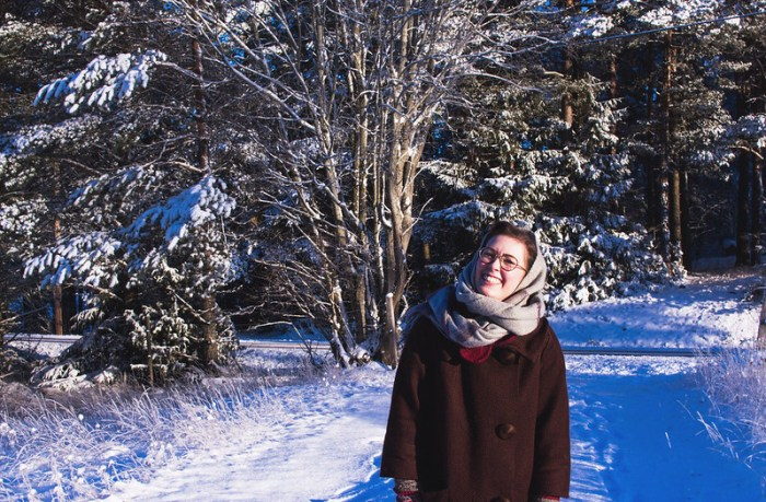 vinterslanten15