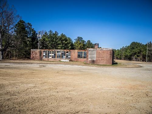 Mitford School