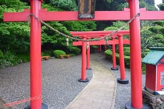 P1060585 Infierno Umi Jigoku (Beppu) 13-07-2010