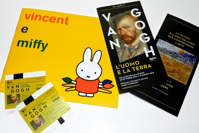 Vincent-e-miffy