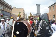 057 TBC Brass Band