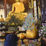 01 Viajefilos en Chiang Mai, Tailandia 059