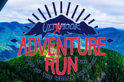Ultimook Adventure Run