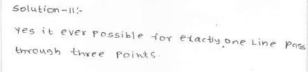 RD SHARMA class_6 solutions 10.Basic Geometrical Concepts Ex_10.1 Q 11