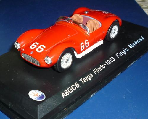 Evento Maserati 279