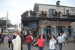102 Avenue Pub