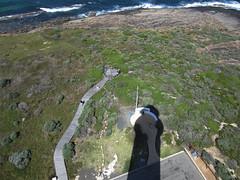 Cape Leeuwin 4