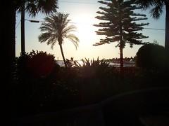 vacation-2008-1-310