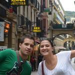 Viajefilos en el Pais Vasco 08