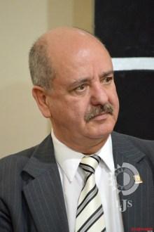 Asegura Nieto Navarro que Ayuntamiento no detendrá obra de la Comandancia por minorías