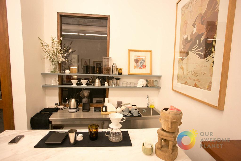 12-10 Restaurant-63.jpg