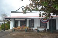 025 Lagrange General Store