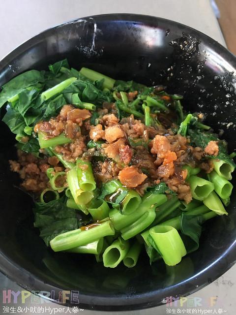 台中傻瓜麵 (5)