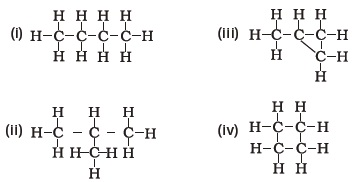 Carbon Compounds Worksheet. Worksheets. Releaseboard Free