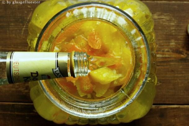 Orangenlikör by Glasgeflüster 2 klein
