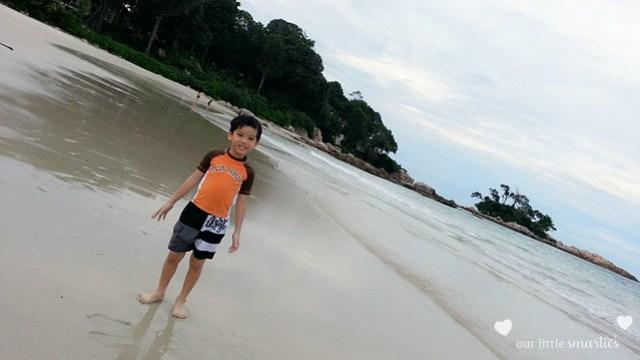 Bintan4