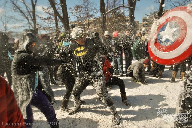 SnowballFight2015-46
