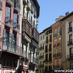 09 Viajefilos en Navarra, Pamplona 005