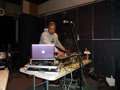 230 DJ
