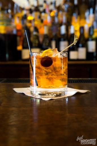 150224The Hamilton Cocktails-007