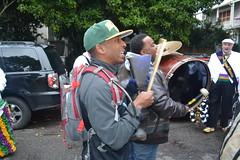 010 TBC Brass Band