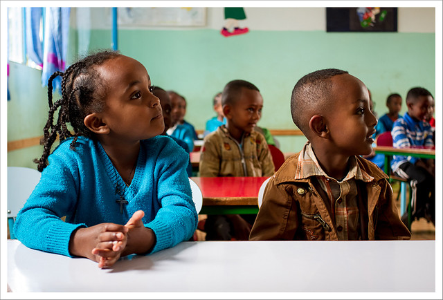 Etiopia-4