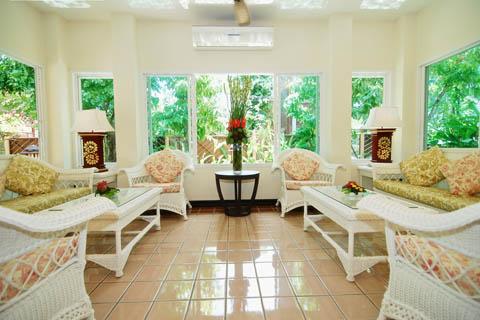 Discover Pool Villa At Baan Amphawa Resort Spa Thailand