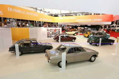 Renault_66057_global_fr-001