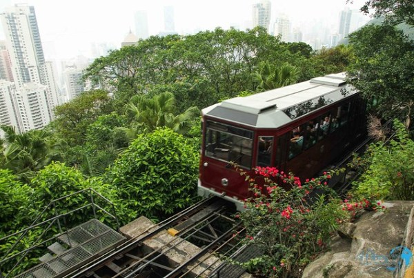 Hongkong-17