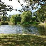 Viajefilos en Londres, parques 05