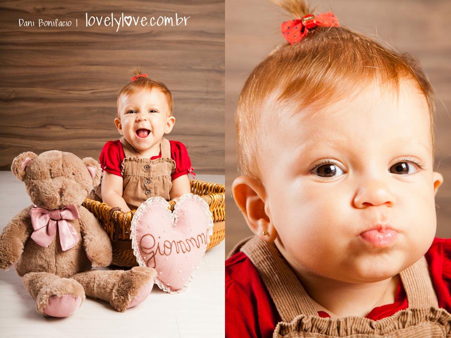 danibonifacio-book-ensaio-fotografia-familia-acompanhamento-bebe-estudio-externo-newborn-gestante-gravida-infantil9
