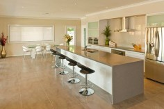 Four Black Chair And Kitchen Hardware Smithfield NSW | Call +61 1300 908 090