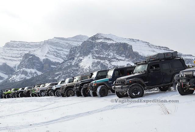 1024 - ve - jeep line up - transalta trail DSC_2222