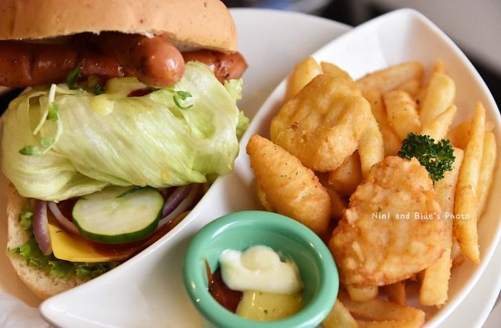 28637784732 762026ea8b b - 【熱血採訪】漢堡巴士Burger Bus 台中東區早午餐、咖啡,近旱溪夜市