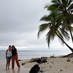 08 Viajefilos en Panama, San Blas 26