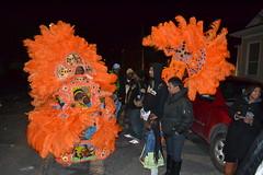 159 Uptown Indians