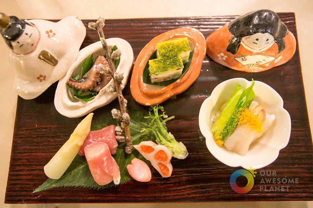 Maisen Tonkatsu-105.jpg