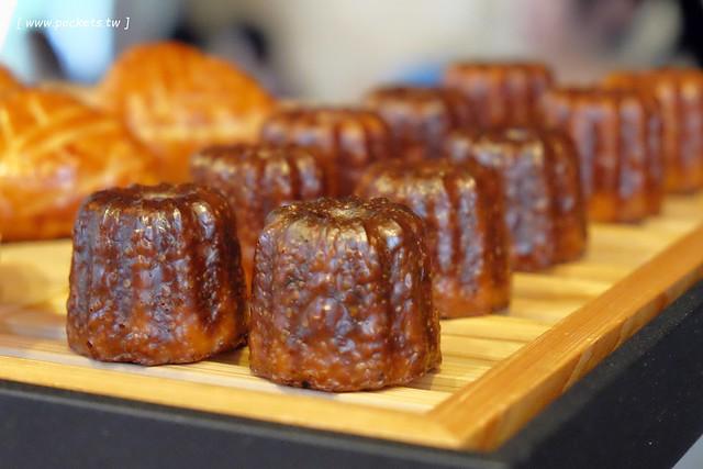 29161225832 d39ebfef24 z - Marché du Bon Pain 麵包市集:嚴選用心的食材(已歇業)
