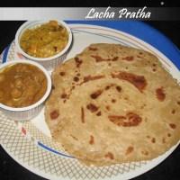 Lacha-Paratha11