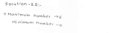 RD SHARMA class_6 solutions 10.Basic Geometrical Concepts Ex_10.1 Q 22
