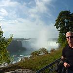 Viajefilos en Canada, Niagara 12