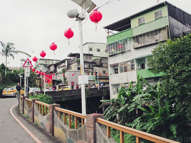 Shi-Fen-Taiwan-3