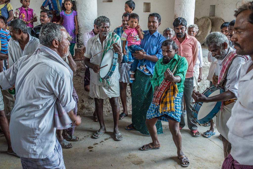 MuharramNandavaram_030