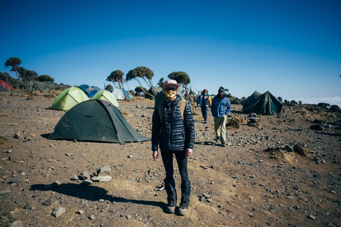 Kilimanjaro_8