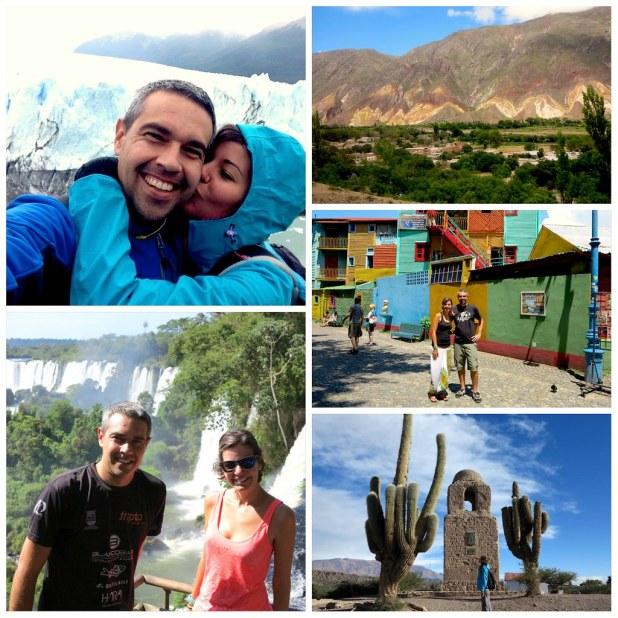 6 consejos para viajar a Argentina