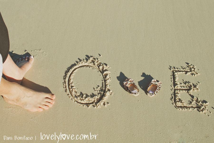 danibonifacio-lovelylove-fotografia-ensaio-gestante-gravida-book-praia-balneariocamboriu-bombinhas-portobelo8