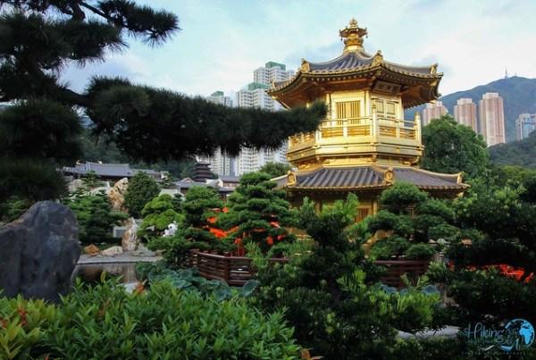 Hongkong-25